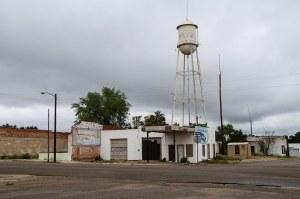 McLean (Texas)