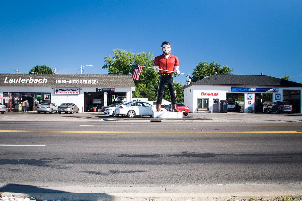 Velocità datazione Edmonton fastlife