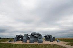 Carhenge (Nebraska)