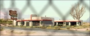 THE_GLENRIO_MOTEL