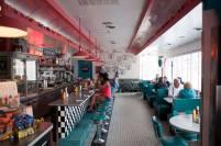 66 Diner - Albuquerque