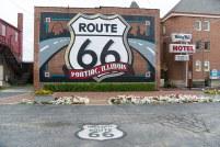 Pontiac Museum - Pontiac