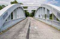 Rainbow Bridge - Riverton