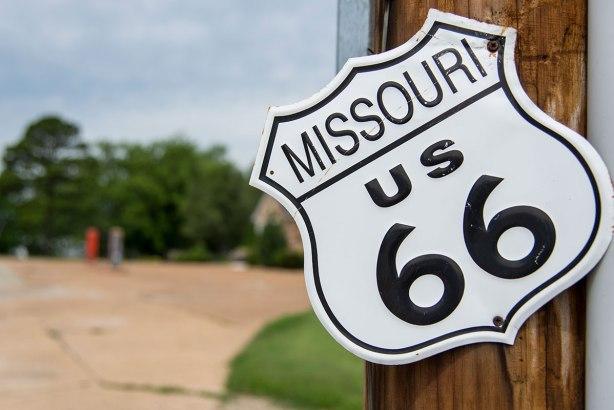 Missouri_0