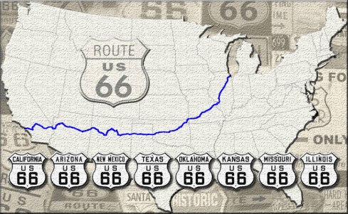 us66_map