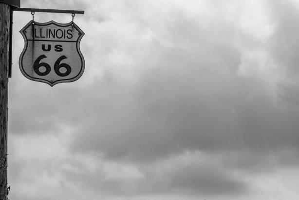 1_Illinois (10)