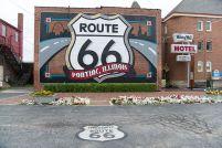 Pontiac (Illinois)