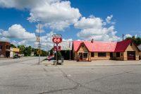 Baxter Springs (Kansas)