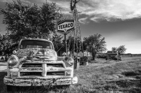 Tucumcari Trading Post, Tucumcari (New Mexico)