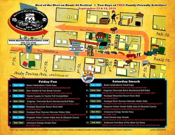 mappa_festival_kingman