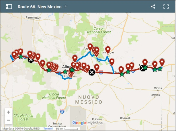 mappa_new_mexico