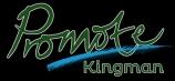 promote_kingman
