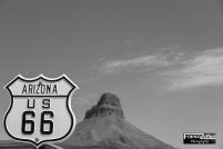 Cool Springs (Arizona)
