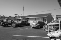 Route 66 Motel, Barstow (California)