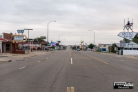 Tucumcari (New Mexico)