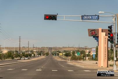 Albuquerque (New Mexico)
