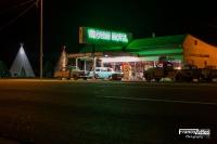 Wigwam Motel, Holbrook (Arizona)