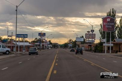 Holbrook (Arizona)