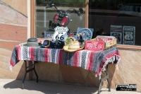 Zettler's Route 66 Store, Ash Fork (Arizona)