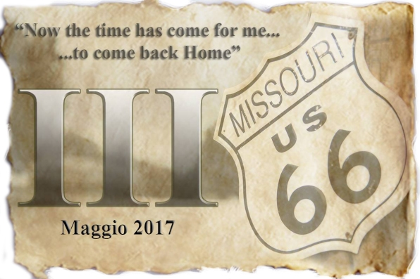 Route66_2017_2