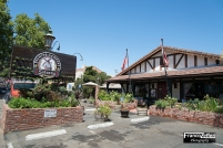 Solvang (California)