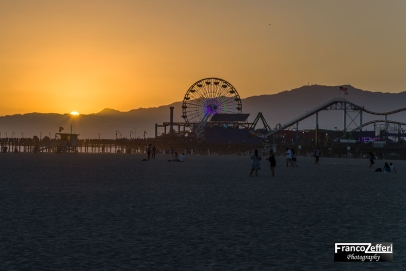 Santa Monica (California)