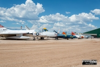 Pima Air & Space Museum, Tucson (Arizona)