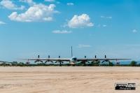 Pima Air & Space Museum, Tucson (Arizona)