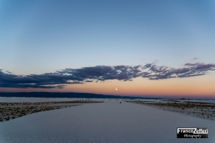 White Sands National Monument (New Mexico)