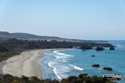 Big Sur (California)