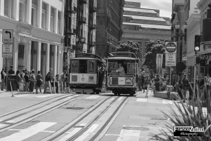 San Francisco (California)