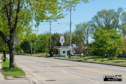 Route66_2017_DSC_3909