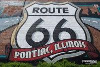 Route66_2017_DSC_4264