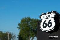 Route66_2017_DSC_4368