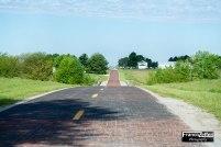 Route66_2017_DSC_4401