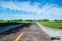 Route66_2017_DSC_4402