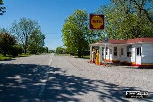 Route66_2017_DSC_4464
