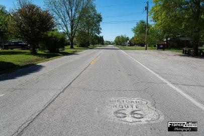 Route66_2017_DSC_4473