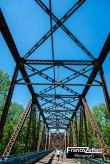Route66_2017_DSC_4516