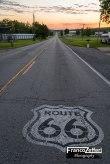 Route66_2017_DSC_4761