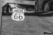 Route66_2017_DSC_4841_