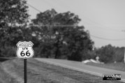 Route66_2017_DSC_4843_