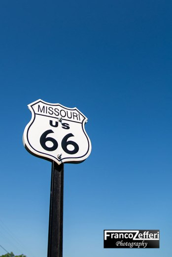 Route66_2017_DSC_4853_