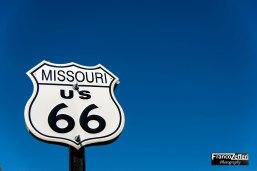 Route66_2017_DSC_4856_
