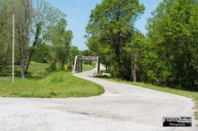 Route66_2017_DSC_4905_