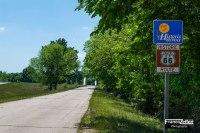 Route66_2017_DSC_4958_