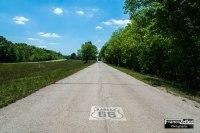 Route66_2017_DSC_4962_