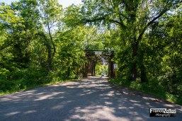Route66_2017_DSC_5019_