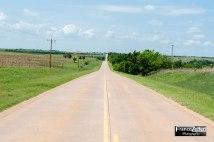 Route66_2017_DSC_5150
