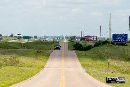 Route66_2017_DSC_5179
